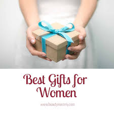 Trendy Gifts by Best Gifts For Women Perfect Top Romantic Gifts For Women Askmen