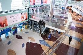 dubai airport opens with ac2000 professional security
