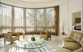 Decorating A Large Room Living Room How To Decorate Living Room Design Gold Living Room