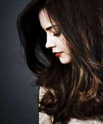 doctors and work hairstyles 88 best jenna coleman images on pinterest jenna coleman style