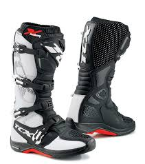 sport riding boots x helium michelin tcx boots