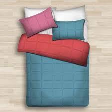 Akemi Bed Linen - akemi uchi arte 4qfit queen fitted sheet aladdin street