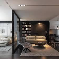 interior design firms united arab emirates khatri interior design