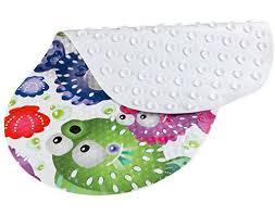 Kids Bathtub Mat Best 25 Kid Friendly Bath Mats Ideas On Pinterest Kid Friendly
