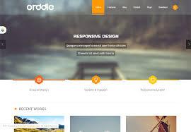responsive design joomla 20 best free responsive joomla templates neweb