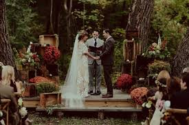 wedding venues in upstate ny owls hoot barn hudson valley barn wedding venue in upstate new