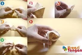 cara membuat gantungan kunci dari kain flanel bentuk kue beberapa tahapan cara membuat gantungan kunci dari kain flanel
