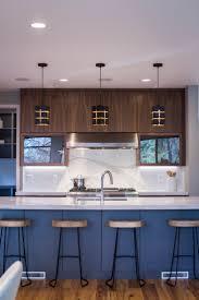 31 best modern kitchen images on pinterest modern kitchens