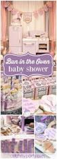 293 best it u0027s a baby shower ideas images on pinterest