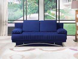 Christian Home Decor Wholesale Durablend Scarlett Sofa By Ashley Furniture 12 Amusing Bed Image