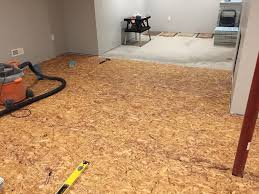 my basement reno project page 44 redflagdeals com forums