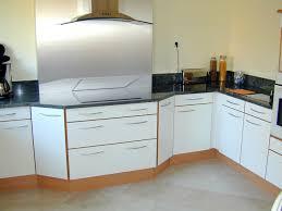 decoupe de marbre cuisine standing marbre cuisine escaliers meubles taille