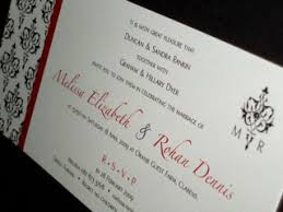wedding invitations south africa wedding invitation johannesburg new lime by design johannesburg