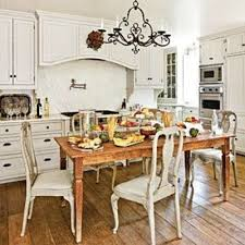 kitchen island instead of table farm table instead of an island for my kitchen juxtapost