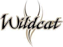 Wildcat Rv Floor Plans Wide Body Fifth Wheel New For Wildcat Rv Tip Of The Day