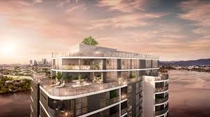 Multiplex House Brookfield Announces Builder For Gallery House Multiplex