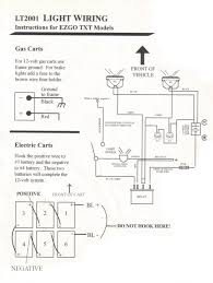 charming 36 volt solenoid wiring diagram images electrical circuit