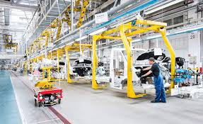 mercedes alabama plant mercedes alabama workers right to organize in plant appeals