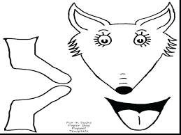 fnaf coloring pages printable printable coloring pages fnaf scary
