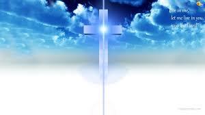 wallpaper cross jesus christ 52dazhew gallery
