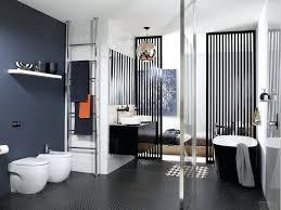 pendant light bathroom u2013 runsafe