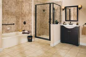 Bathroom Renovation Pictures Your Finance