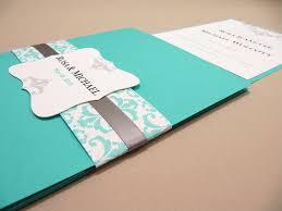Pakistani Wedding Cards Design Breathtaking Tiffany Blue Wedding Invitations Theruntime Com