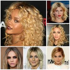 Best Hair Color For Medium Skin Blonde Hair Colors For Warm Skin Tones Hairstyles And Haircuts