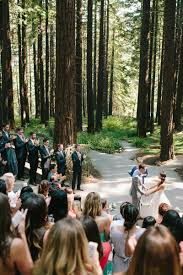 Berkeley Botanical Garden Wedding Janie Cooper Berkeley Botanical Garden Wedding