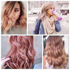 hair color formula rose blonde hair color formula archives hairstyles and haircuts