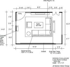 average living room size standard size of living room in meters www myfamilyliving com