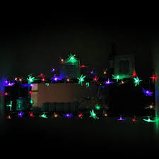 Battery Powered Patio Lights Cheap Dragonfly String Lights Outdoor Find Dragonfly String