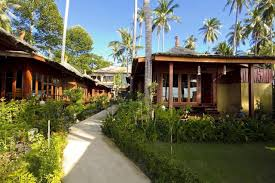 lipa bay resort lipa noi thailand booking com