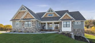custom house builder new custom home builder in minneapolis mn gonyea homes