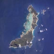 Inland Seas Apartments Winter Garden Lord Howe Island Wikipedia