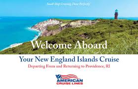 new england islands welcome aboard by american cruise lines issuu