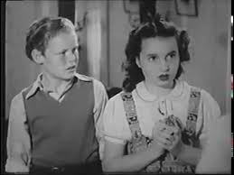 william frawley stop look and love 1939 jean rogers william frawley youtube