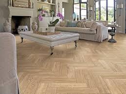 Tarkett Laminate Flooring Dealers Architecture Real Wood Flooring Engineered Wood Flooring Shaw