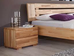 Schlafzimmer Kommoden Buche Home Kommode Schlafzimmer Carprola For