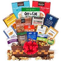 international gift baskets international gift baskets at gourmetgiftbaskets