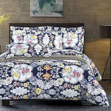 King Size Duvet Cover Sets Sale Delboutree Charcoal Gray Turquoise Bedding Sets Sale U2013 Ease