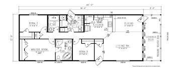 www floorplan com floorplan detail