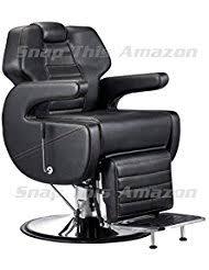 amazon fr fauteuils de coiffure beauté et parfum