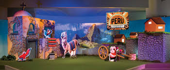 passport to peru cross culture vbs 2017 group vacation bible