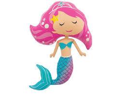 968 mermaid party ideas images sea