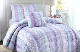 bedding ideas compact shabby chic ruffle bedding bedroom interior