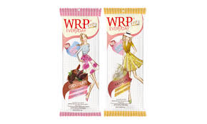 Teh Wrp wrp multigrain low calorie fruit bar launched mini me insights