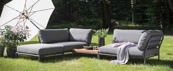 canapé d extérieur pas cher houe mobilier d extérieur boutique en ligne
