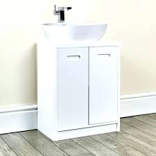 storage ideas for bathroom with pedestal sink bathroom pedestal cabinet wonderful pedestal sink cabinets home