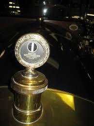 boyce motometer
